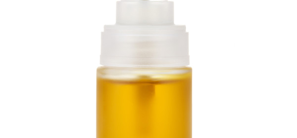 Jojoba Oil For Body, Face And Hair Care