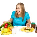 The Best Way To Lose Weight-3 Key Elements Of Weight Loss