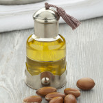Top Five Uses For Pure Moroccan Argan Oil