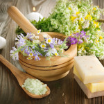 Making Your Own Natural Beauty Products