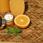 Revitalize Your Skin With Vitamin C Serum